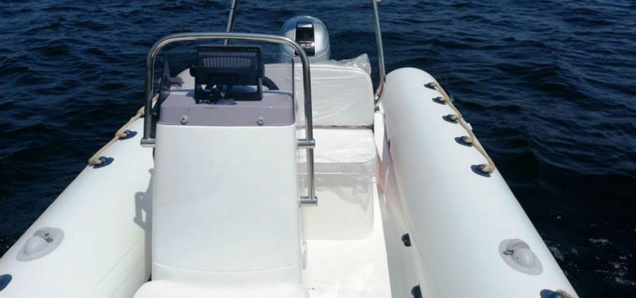 Pirie Marine